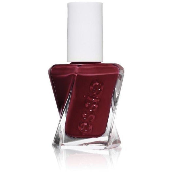 Essie Gel Couture - Model Clicks - #370-Beyond Polish
