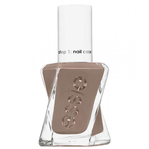 Essie Gel Couture - Wool Me Over - #063-Beyond Polish
