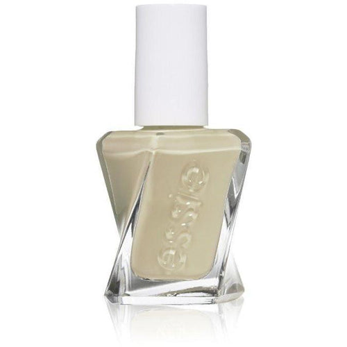 Essie Gel Couture - Zip Me Up - #160-Beyond Polish