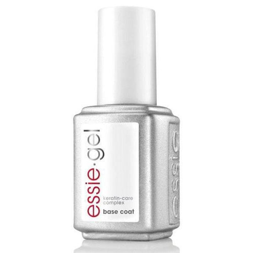 Essie Gel Dare To Wear Base Coat 0.5 oz-Beyond Polish
