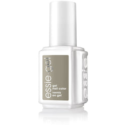 Essie Gel - Exposed 0.5 oz - #1127G-Beyond Polish