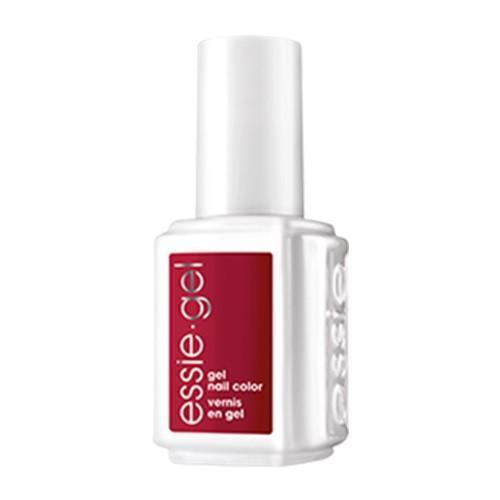 Essie Gel Fishnet Stockings 381G-Beyond Polish