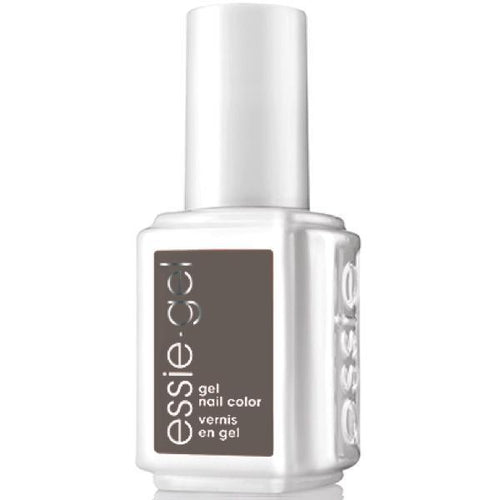 Essie Gel - Gadget-Free 0.5 oz - #944G-Beyond Polish