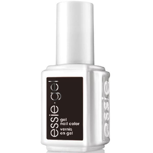Essie Gel - Generation Zen 0.5 oz - #699G-Beyond Polish