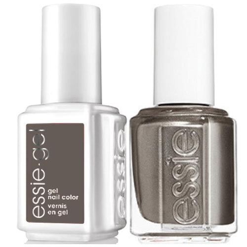 Essie - Gel & Lacquer Combo - Gadget-Free-Beyond Polish