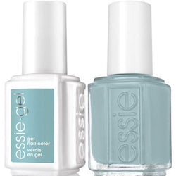 Essie - Gel & Lacquer Combo - Udon Know me-Beyond Polish