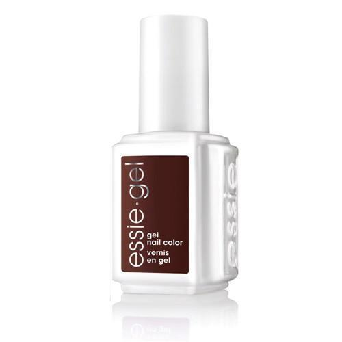 Essie Gel Lady Godiva 489G-Beyond Polish