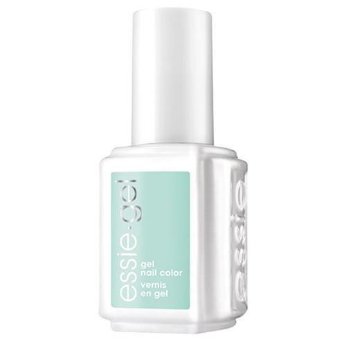 Essie Gel Mint Candy Apple 702G-Beyond Polish