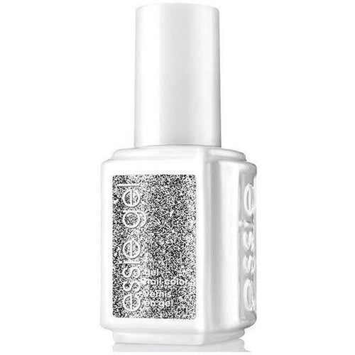 Essie Gel Pile On The Lux 5077-Beyond Polish