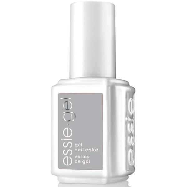 Essie Gel - Press Pause 0.5 oz - #683G-Beyond Polish