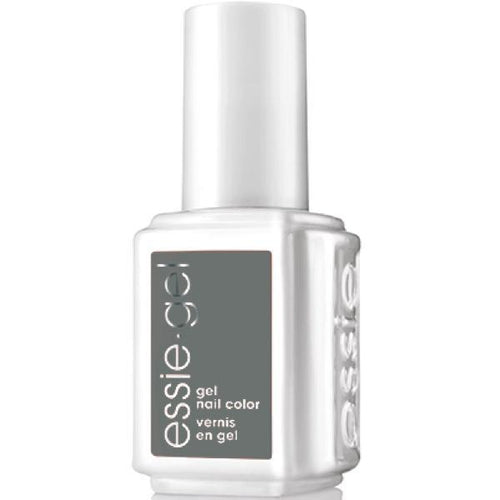 Essie Gel - Serene Slate 0.5 oz - #687G-Beyond Polish