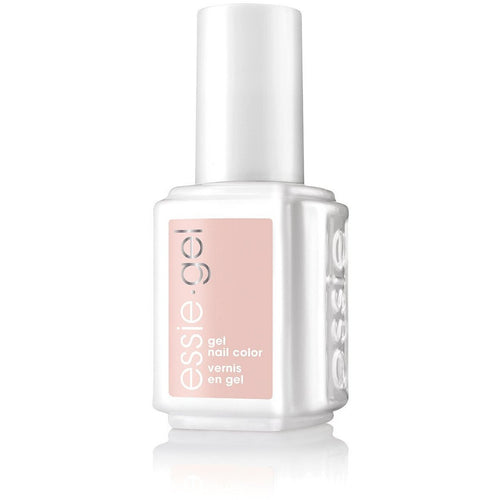 Essie Gel Skinny Dip 0.5 oz #1122G-Beyond Polish