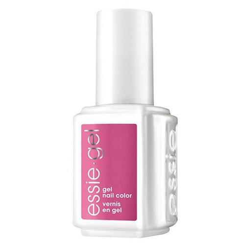 Essie Gel Splash Of Grenadine 719G-Beyond Polish