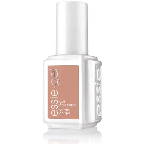 Essie Gel Suit And Tied 0.5 oz - #1118G-Beyond Polish