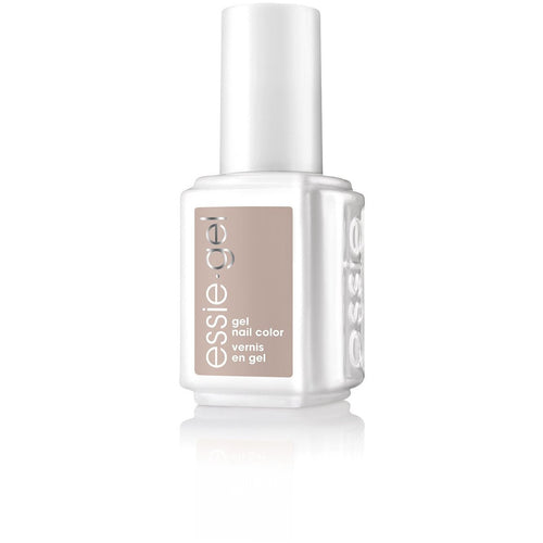 Essie Gel Wild Nude .5 oz #1124G-Beyond Polish