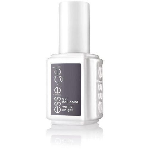 Essie Gel - Winning Streak 0.5 oz - #1130G-Beyond Polish