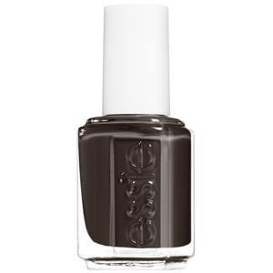 Essie Generation Zen 0.5 oz - #699-Beyond Polish