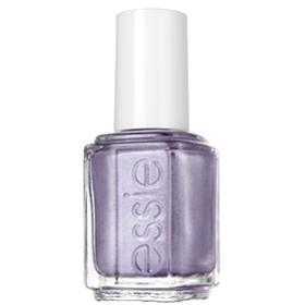 Essie Girly Grunge 0.5 oz #1080-Beyond Polish