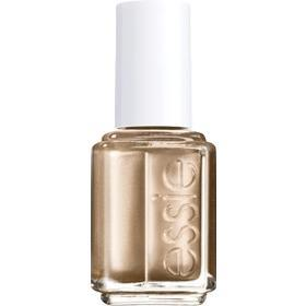 Essie Good As Gold 0.5 oz - #3007-Beyond Polish