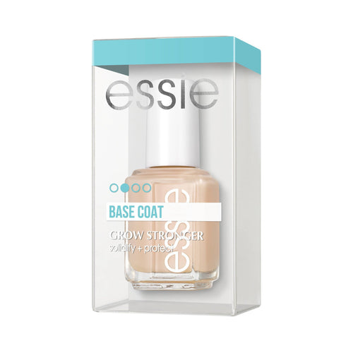 Essie Grow Stronger-Beyond Polish