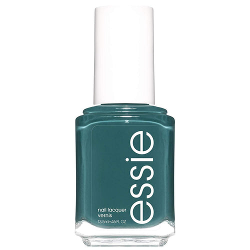 Essie In Plane View 0.5 oz - #728-Beyond Polish