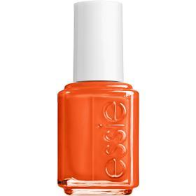 Essie Meet Me At Sunset 0.5 oz - #755-Beyond Polish