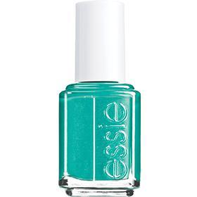 Essie Naughty Nautical 0.5 oz - #837-Beyond Polish