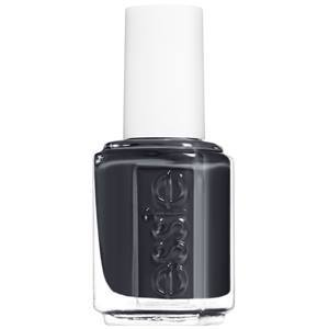 Essie On Mute 0.5 oz - #686-Beyond Polish