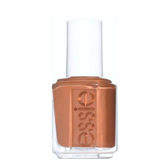 Essie On The Bright Cider 0.5 oz - #1572-Beyond Polish