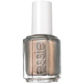 Essie Polish - Social Lights 0.5 oz - #1119-Beyond Polish