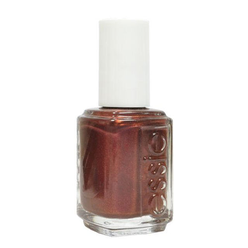 Essie Ready To Boa 0.5 oz - #1008-Beyond Polish
