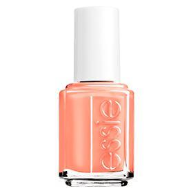 Essie Resort Fling 0.5 oz - #860-Beyond Polish