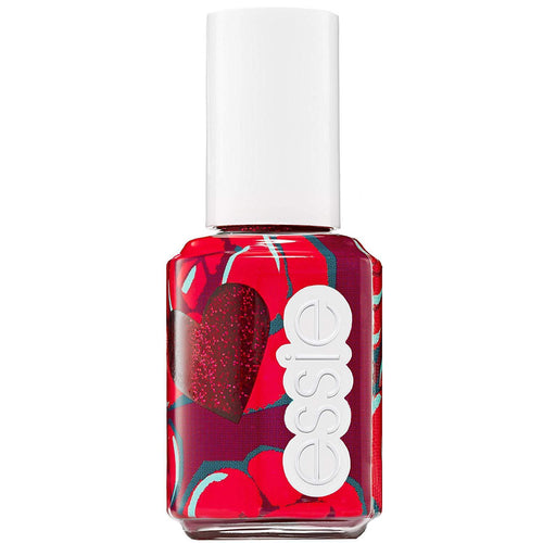 Essie Roses Are Red 0.5 oz - #1546-Beyond Polish