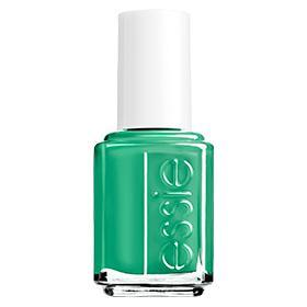 Essie Ruffles & Feathers 0.5 oz - #875-Beyond Polish