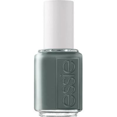 Essie School Of Hard Rocks 0.5 oz - #772-Beyond Polish