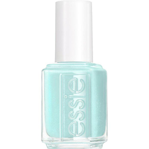 Essie Seas The Day 0.5 oz - #758-Beyond Polish