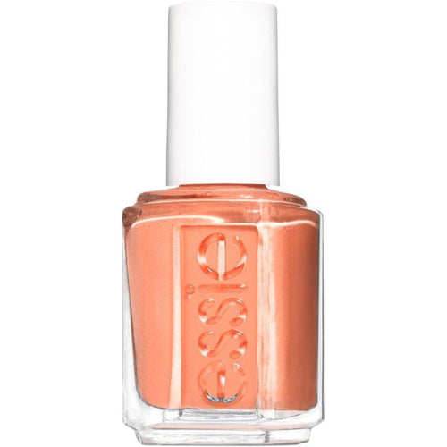 Essie Set In Sandstone 0.5 oz - #599-Beyond Polish