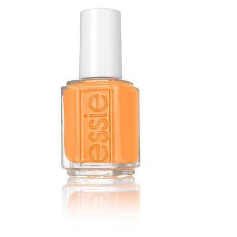 Essie Soles On Fire 0.5 oz - #1558-Beyond Polish