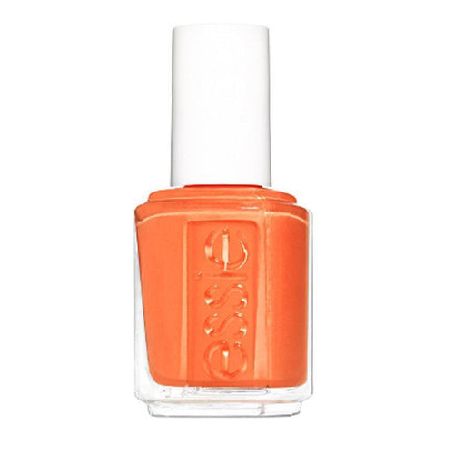 Essie Souq Up The Sun 0.5 oz - #1622-Beyond Polish
