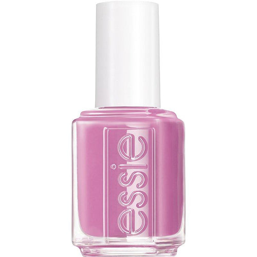 Essie Suits You Well 0.5 oz - #217-Beyond Polish