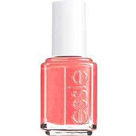 Essie Sunday Fun Day 0.5 oz - #839-Beyond Polish