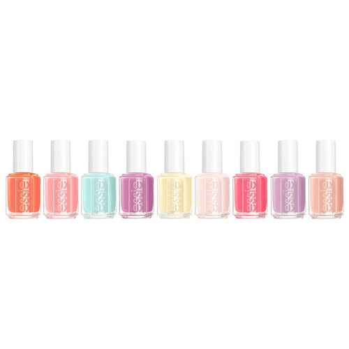 Essie Sunny Business Collection-Beyond Polish