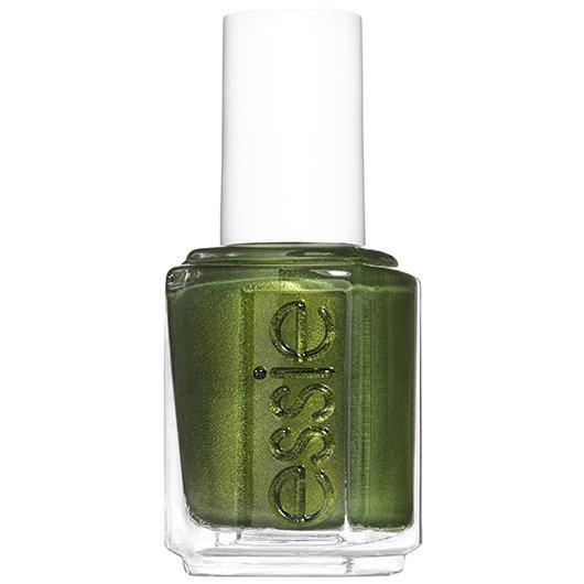 Essie Sweater Weather 0.5 oz - #1574-Beyond Polish