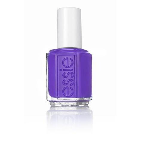 Essie Tangoed In Love 0.5 oz - #1555-Beyond Polish