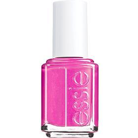 Essie The Girls Are Out 0.5 oz - #842-Beyond Polish
