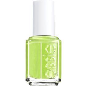 Essie The More The Merrier 0.5 oz - #838-Beyond Polish