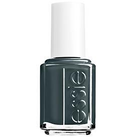 Essie The Perfect Cover Up 0.5 oz - #880-Beyond Polish