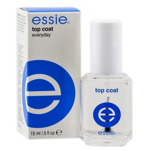 Essie Top Coat Everyday-Beyond Polish