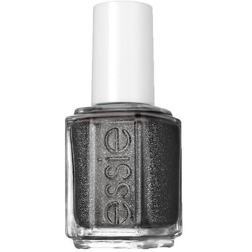 Essie Tribal Text-Styles 0.5 oz - #995-Beyond Polish