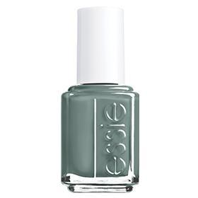 Essie Vested Interest 0.5 oz - #845-Beyond Polish